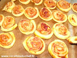 roul 233 s 224 la tomate et au fromage r 226 p 233
