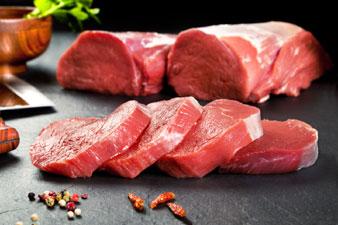 acheter viande en ligne