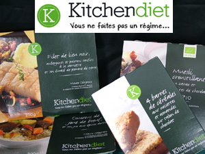 kitchendiet