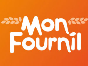 monfournil